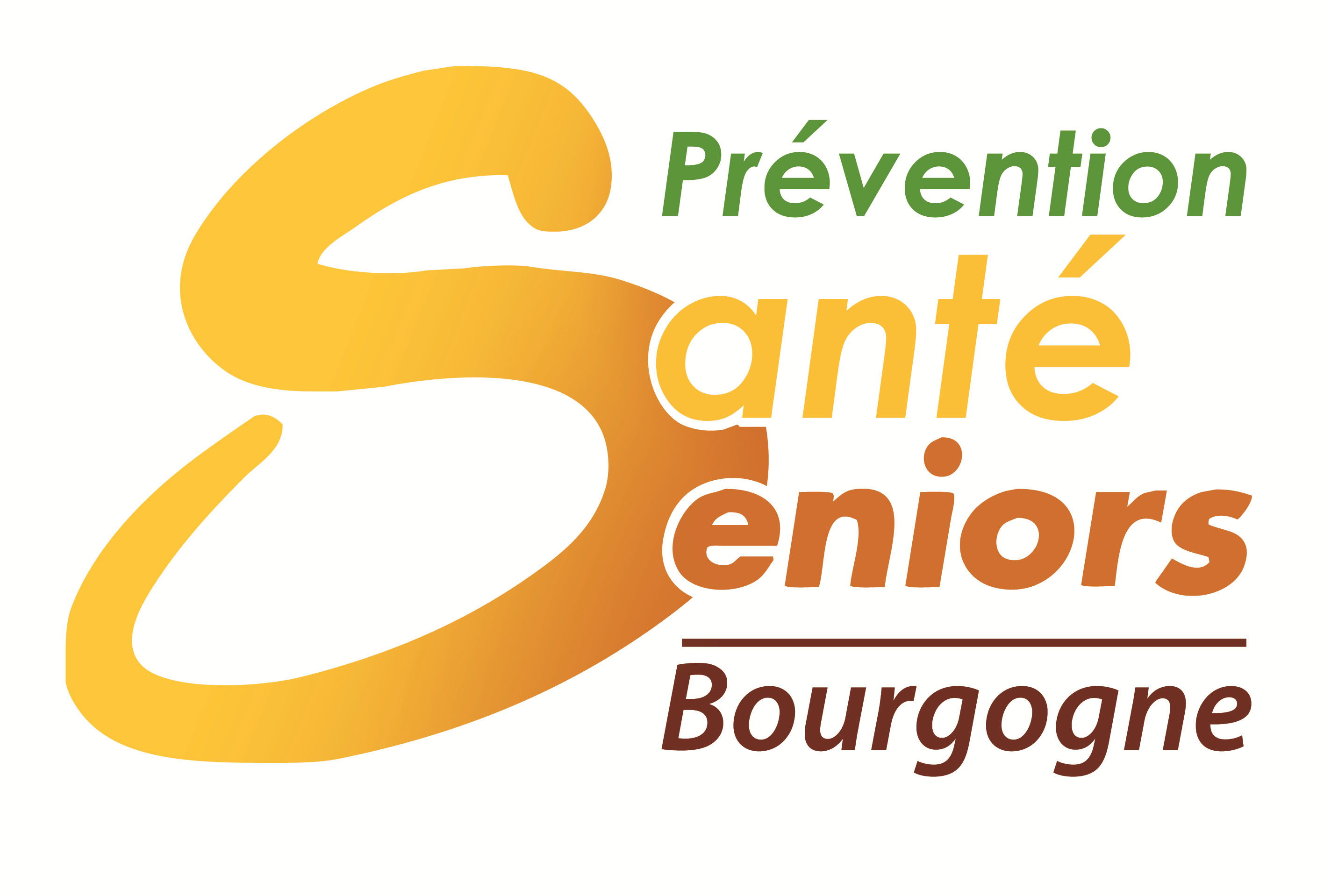 Réunion de lancement Atelier Équilibre vendredi 3 février à 10h